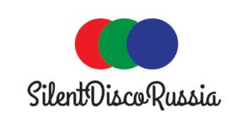 Тихая дискотека в Москве и в России