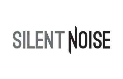 Мероприятия в наушниках Silent Noise